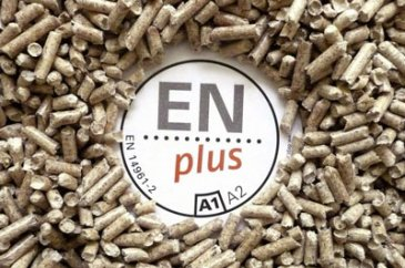 How to obtain a wood pellet quality certification?