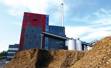 The advantages of coal biomass hybrid power generation